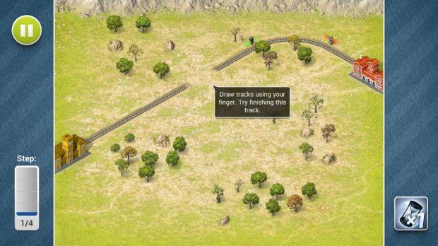rails screenshot (1)