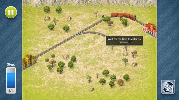 rails screenshot (2)