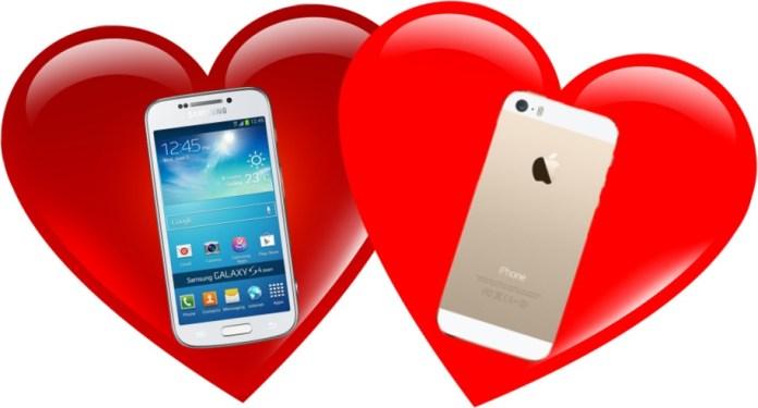 year-in-tech-2013-iphone-vs-galaxy