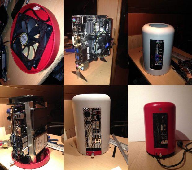 2013-mac-pro-clone-hackintosh-trashcan
