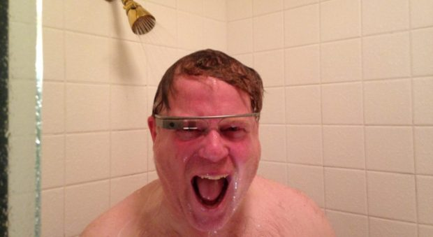 2013-tech-fail-google-glass-scoble