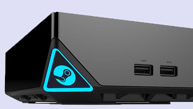 Alienware-Steam-OS