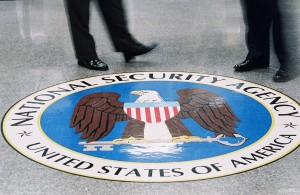 President Obama May Introduce Major NSA Changes On Friday