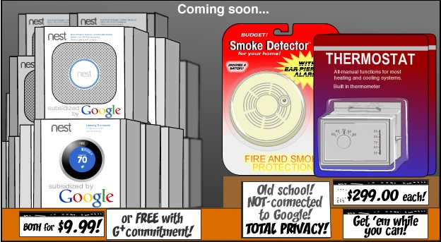 google-nest-joy-of-tech-future