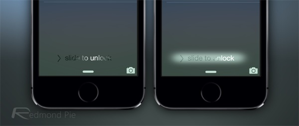 Two weeks after Beta 3, Apple's mobile software simians have delivered iOS 7.1 Beta 4. As with previous dev seeds, Apple continues to refine the iOS 7 UI…