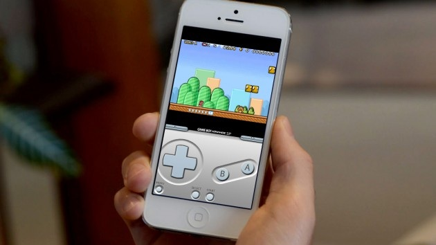 Nintendo games are great. However, Nintendo's most recent hardware offerings — Nintendo 3GS, Wii U — landed in the market with an investor crushing thud