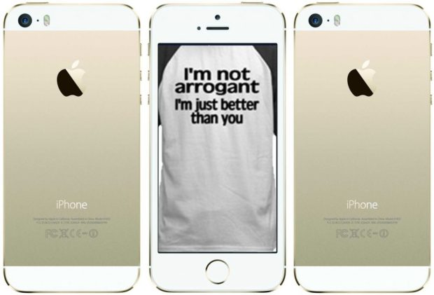iphone-users-smartest