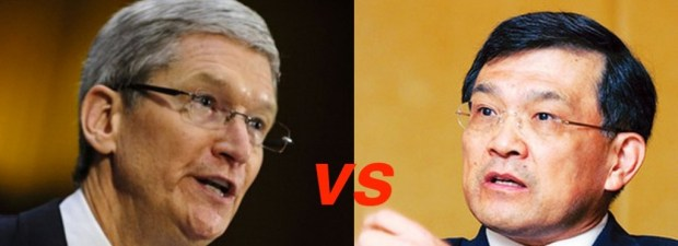 patent-peace-apple-vs-samsung