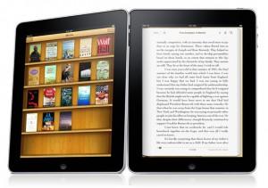 Apple Appeals E-Book Antitrust Ruling