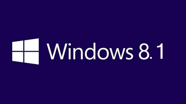 Windows 8.1 Update Leaked Onto File-Sharing Sites
