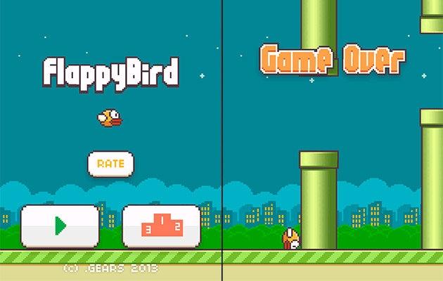 flappy-bird-dead-dong-nguyen-not