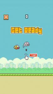 flappy bird app review
