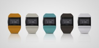 Intel Looks Towards Wearables With Basis Science Acquisition