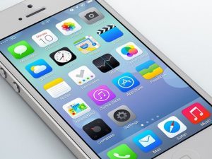 iOS 7.1 Security Updates Attributed To Jailbreakers