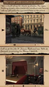 sherlock-interactive-adventure-2