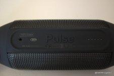 JBL Pulse Review