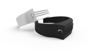 MEVU Bitcoin Bracelet Provides New Way To Use The Currency