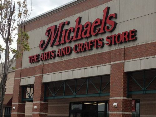 'Michaels' Hacked, 2.6 Million Credit Card Numbers Stolen
