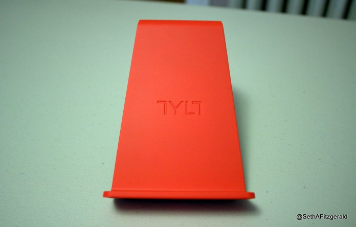 tylt vu review