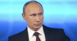 Russia Claims It Doesn't Have An NSA-Like Organization