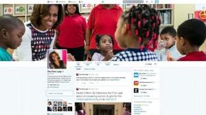Twitter Begins Major Facebook-Like Design Change Roll Out