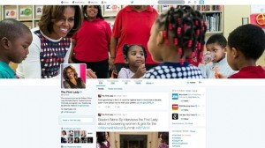 Twitter Releases Design Update To All Users