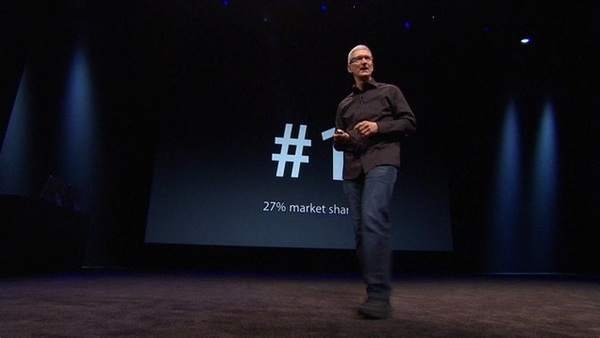 WWDC 2014 runs June 2 through June 6 and, although the most of the real work gets done behind closed doors, Tim Cook's keynote address is the main event.