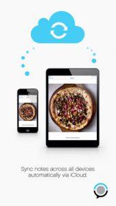 PhotoFlip! iPhone App Review