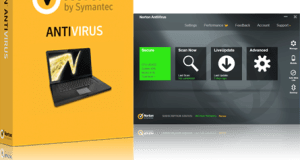 Antivirus Company Symantec Thinks Antivirus Is 'Dead'