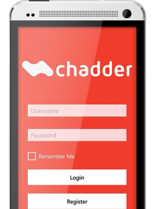 John McAfee's Private 'Chadder' Messaging App Launches
