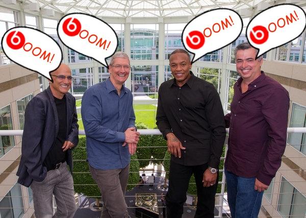 apple-beats-boom