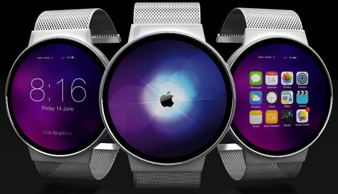What will the Apple iWatch do? Of course, Apple isn't saying. But fresh hints from the supply chain could point the way