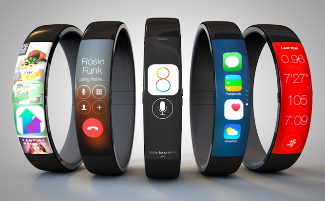 Has the Apple iWatch ship date been delayed into 2015? Not likely, though we will all be waiting some months until the Apple wearable ships sometime next year