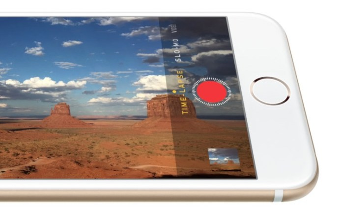best-smartphone-camera-iphone-6-time-lapse