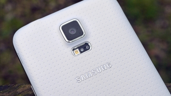 Samsung Galaxy S6 rumors (6)