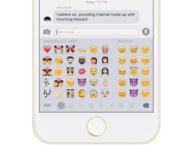 ios-83-beta-emoji