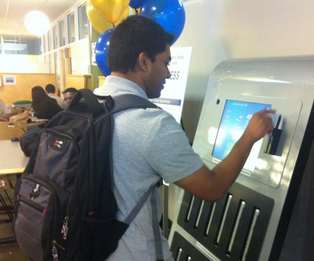 macbook-vending-machine