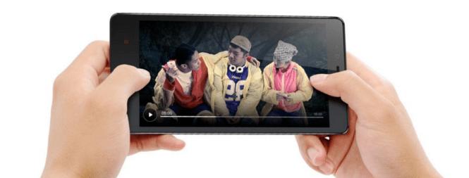 XiaomiRedmiNotePrime