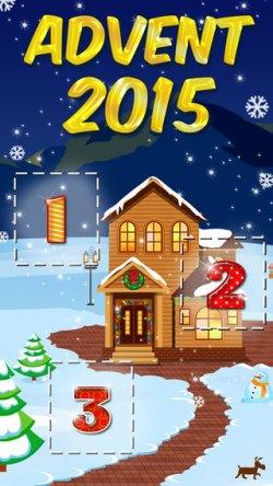 advent-2015-1