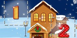 iPhone advent calendar 2015