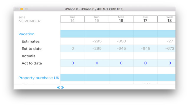 Plans-for-iPhone-4
