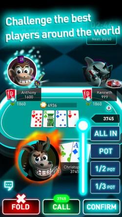 donkey-league-poker-2