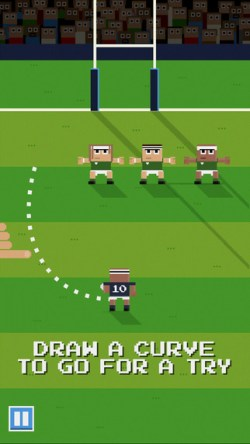 retro-rugby-1