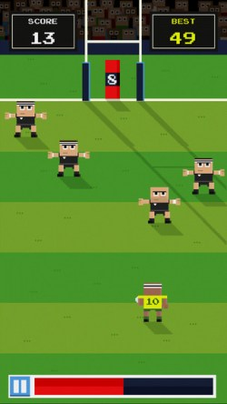 retro-rugby-3