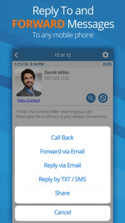 youmail-visual-voicemail-4