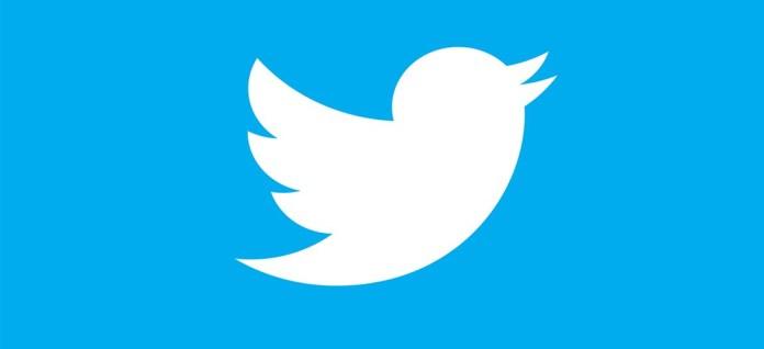 Apple sets Twitter as a 'News App' on iTunes