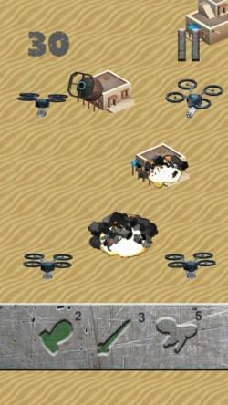 bunker-buster-2