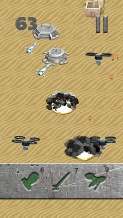 bunker-buster-3