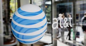 AT&T users with Samsung Galaxy S6 can now upgrade to Android Marshmallow