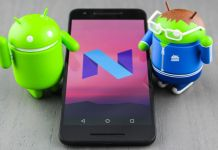Android N to be released for Samsung, Huawei, LG, HTC & BlackBerry in September